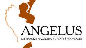 Ogłoszono finalistów tegorocznej edycji Literackiej Nagrody Angelus