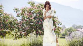 48-letnia Helena Christiansen nie rezygnuje z modelingu