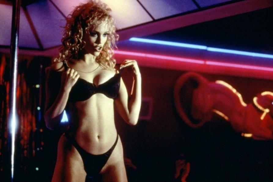 Darmowe amatorskie dojrzałe rury porno