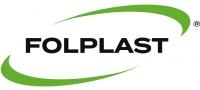 FOLPLAST - Dostarczamy jakość