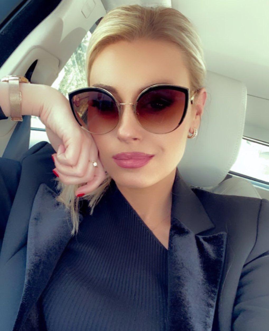 Dajana Paunović: 'MOJ SIN TEŠKO PODNOSI celu ovu situaciju!'