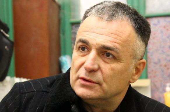 Sin Branislava Lečića imao INCIDENT u školi Mike Aleksića! ''Udario ga je iz besa...''