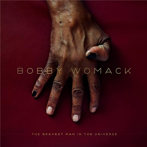 1. Bobby Womack –