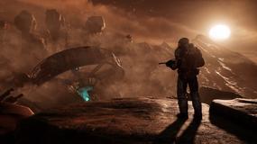 E3 2016: Farpoint na nowych screenach
