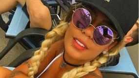 Soraja je htela da joj bude snajka: Sestra slavnog fudbalera zapalila društvene mreže