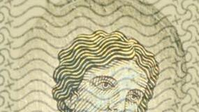 """Będą nowe banknoty euro - seria """"Europa"""""""