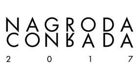 Znamy nominowanych do Nagrody Conrada