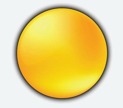 Ako je vaša boja žuta