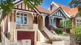 Baka i deda odlučili da prodaju kuću posle 76 godina, kupci već na vratima ostali ZATEČENI PRIZOROM