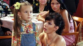 """Kiedyś gwiazdy TV, a dziś? Emilia Stachurska rozkochała w sobie fanów """"Niani"""". Co robi obecnie?"""