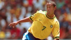 Ronaldinho - kiedyś i dziś