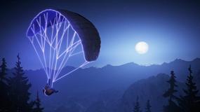 Gamescom 2016: Steep - sporty zimowe Ubisoftu na nowych screenach
