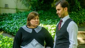 Komisarz Alex: Weronika Rosati, Dominika Gwit i inne gwiazdy dołączają do serialu