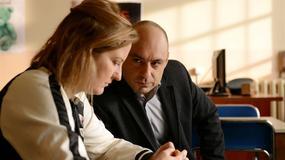 """""""Komisarz Alex"""": Izabela Kuna jako groźna przestępczyni. Co zobaczymy w serialu?"""