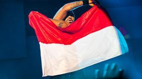 Gruba impreza czyli Burn in Snow Heyah: Method Man i Redman, ASAP Ferg, Sokół i Marysia Starosta w Bielsku-Białej [zdjęcia]