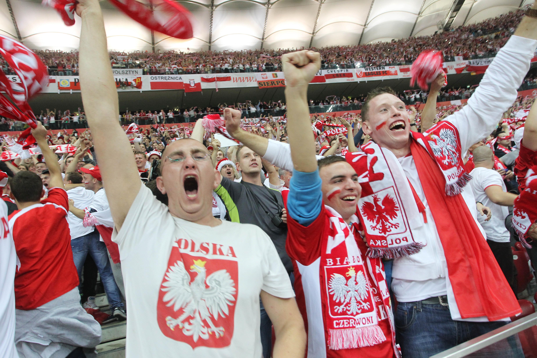 ec67f567f Mecz Polska-Niemcy. Jaki wynik? Mistrzostwa Europy 2014 - newsweek.pl -  Sport - Newsweek.pl