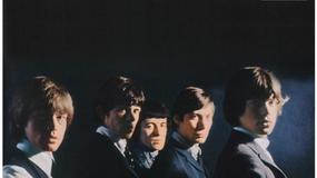 The Rolling Stones - pięć dekad rock'n'rolla