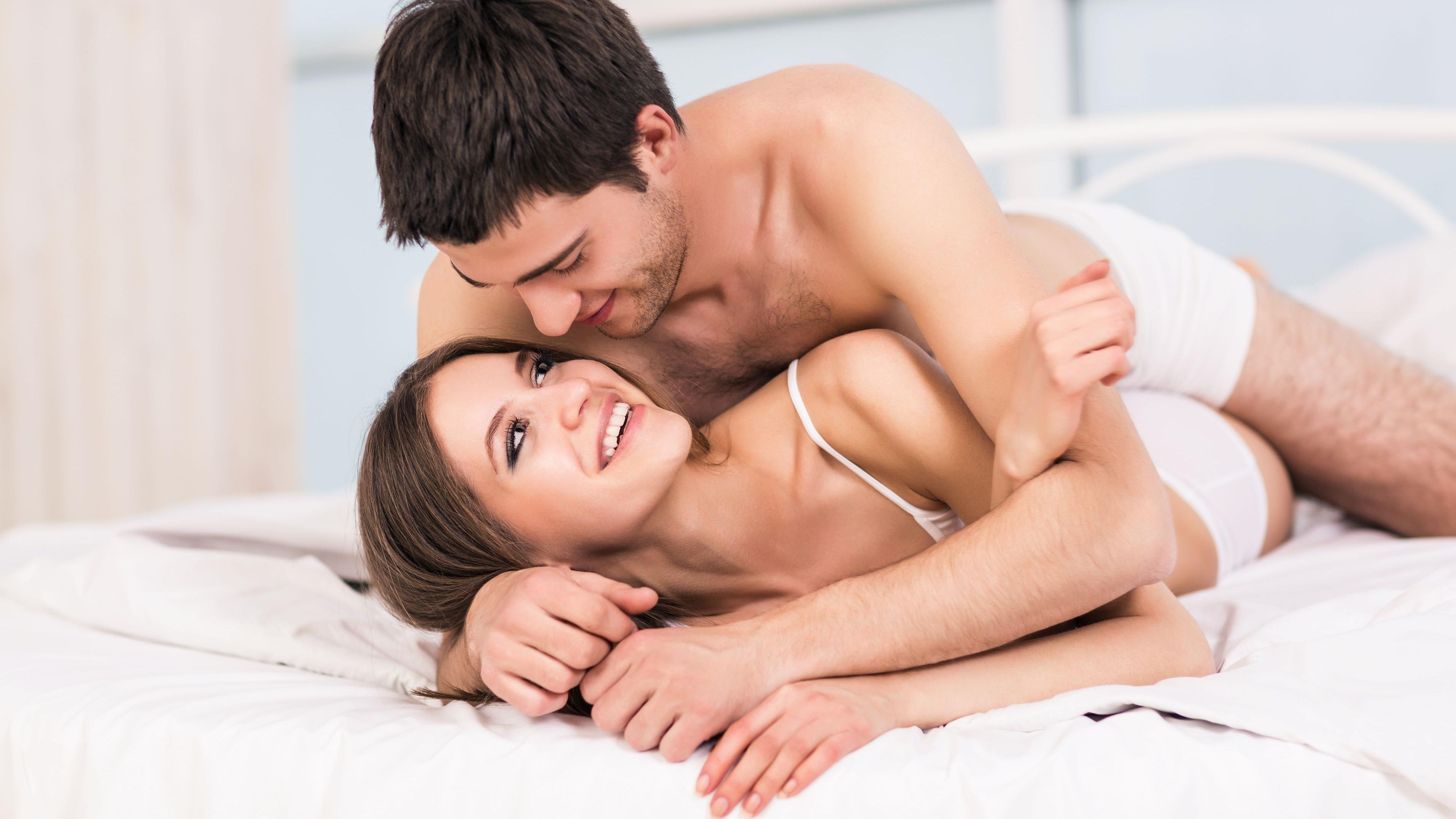 bleach hentai filmy porno