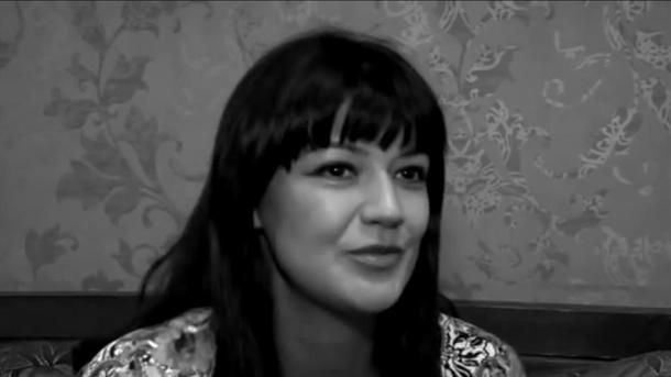 Jelena Marjanović Krsmanović