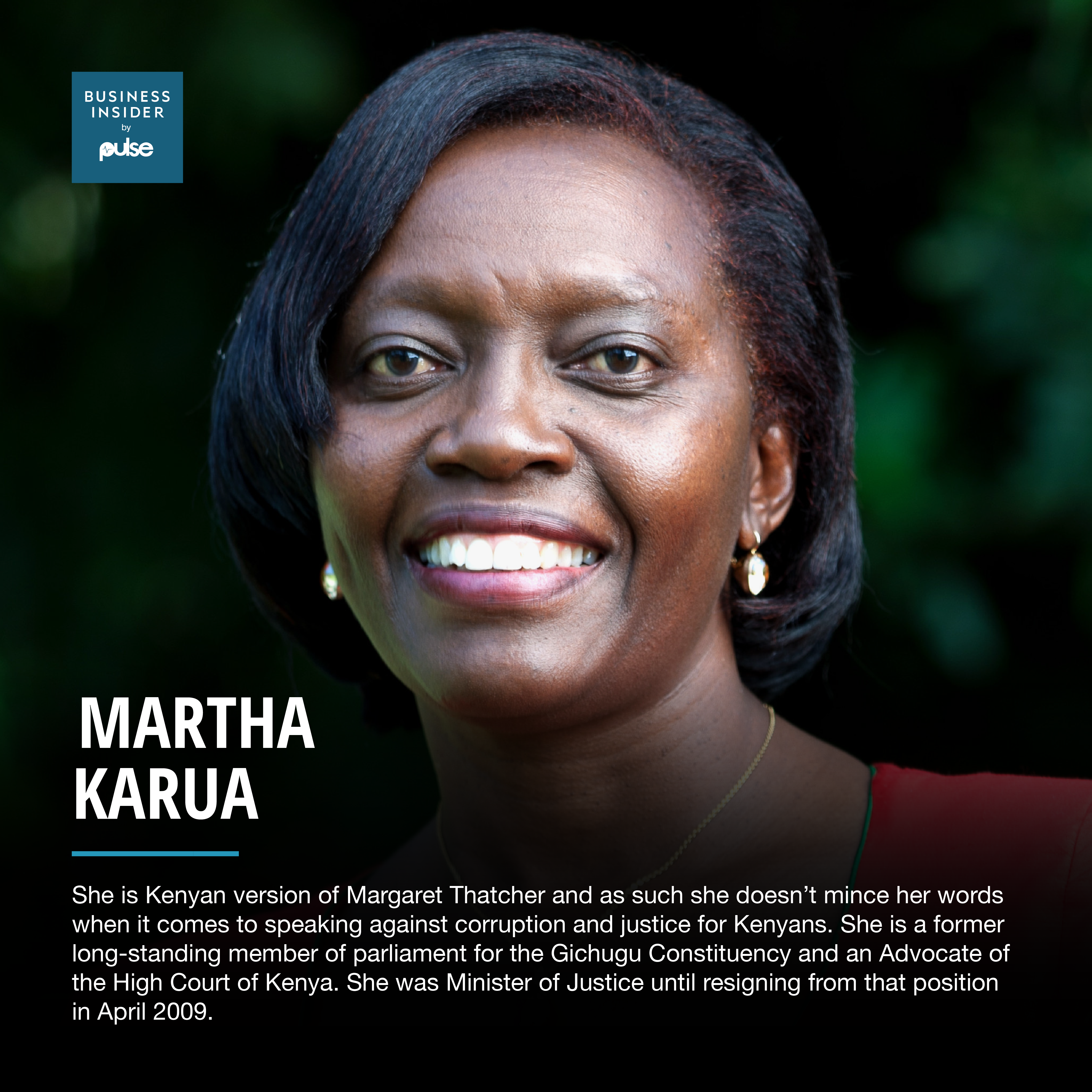 12 powerful Kenyan politicians to watch out for in 2019 and beyond