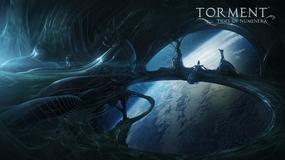 Torment: Tides of Numenera - już graliśmy. Powrót króla?
