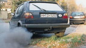 Skąd wiadomo, że diesel się kończy? Objawy usterek silników Diesla