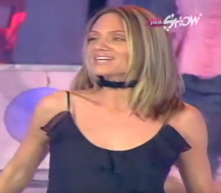 Bila je zvezda 90-ih, a onda se UDALA za člana popularne grupe i ODSELILA IZ SRBIJE: Evo kako DANAS izgleda Ella B!
