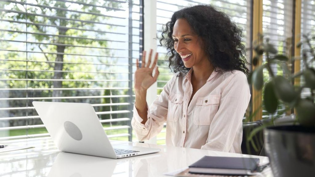 Working from home: 8 tips for getting it done [ARTICLE] - Pulse ...
