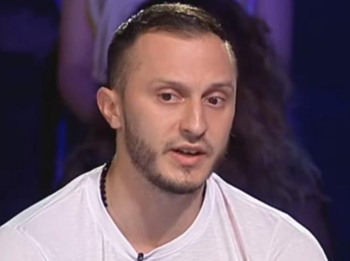 Boban Majstorović