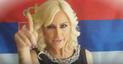 LJUBAV DO GROBA Oni su se posebno istakli u obožavanju Vučića (FOTO)