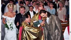 Wielka Trójka  - jak zmieniał się gust Radosława Majdana