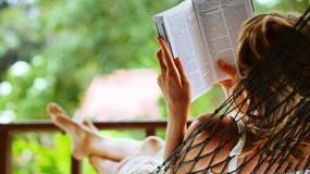 Miłość, seks i związki. Oto 7 książek, które powinna przeczytać każda kobieta