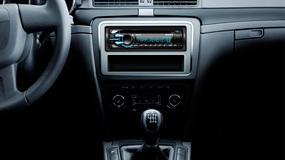 Jak wybrać radio z Bluetooth?
