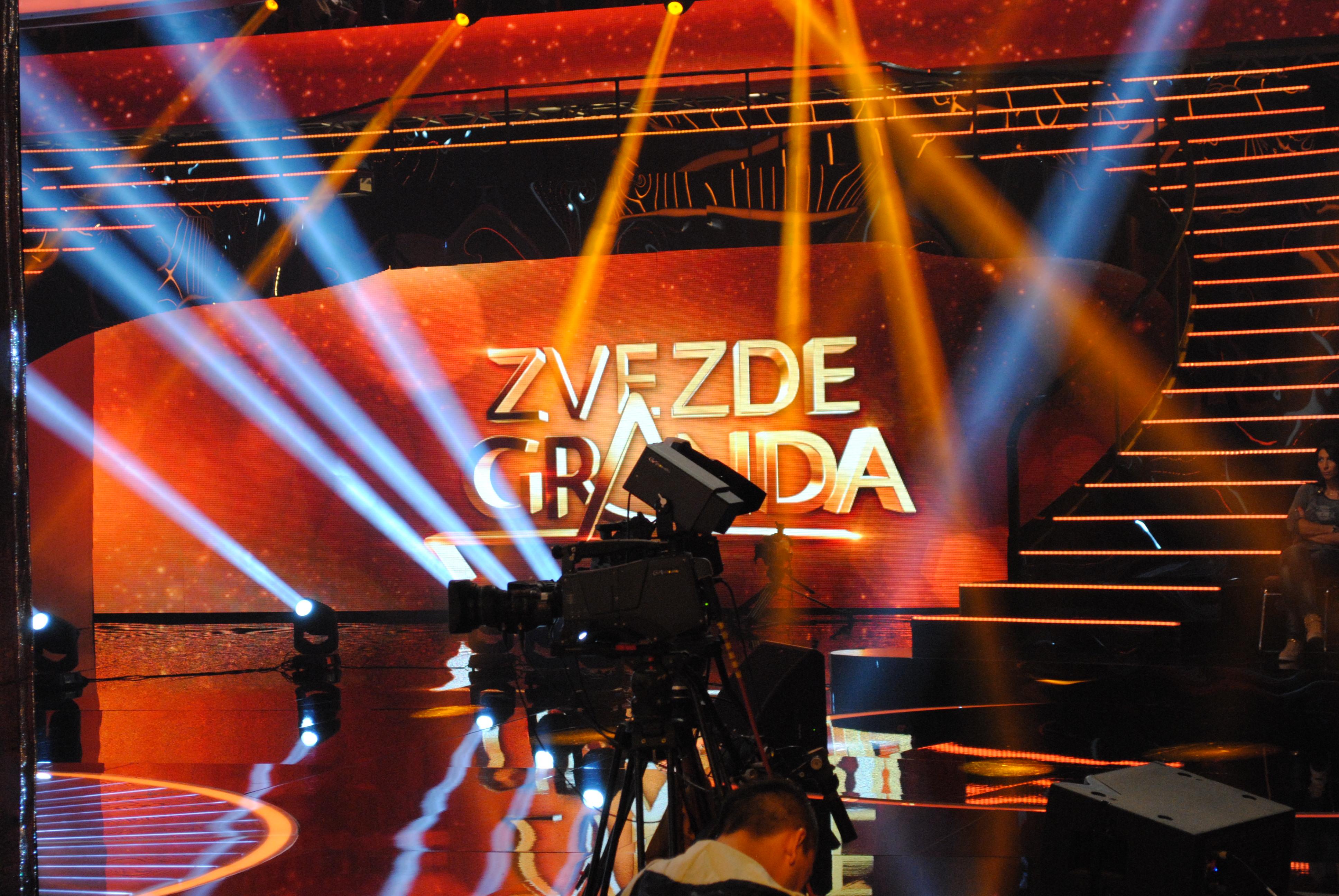 """Nekadašnji učesnik """"Zvezda Granda"""" je za noć zarađivao hiljade evra, a sad MORA DA ZAPOSLI ŽENU! (FOTO)"""