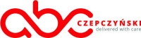 ABC-Czepczyński