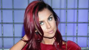 Natalia Siwiec zmieniła kolor włosów