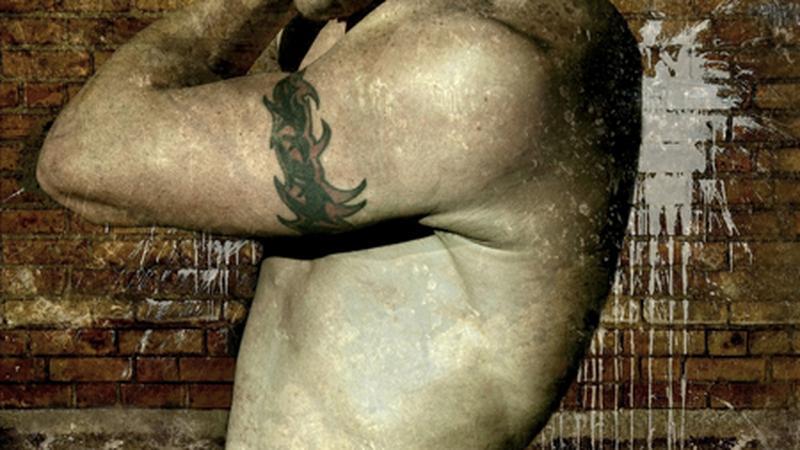 Znacie Jakieś Krótkie Cytaty Po Angielsku Na Tatuaż