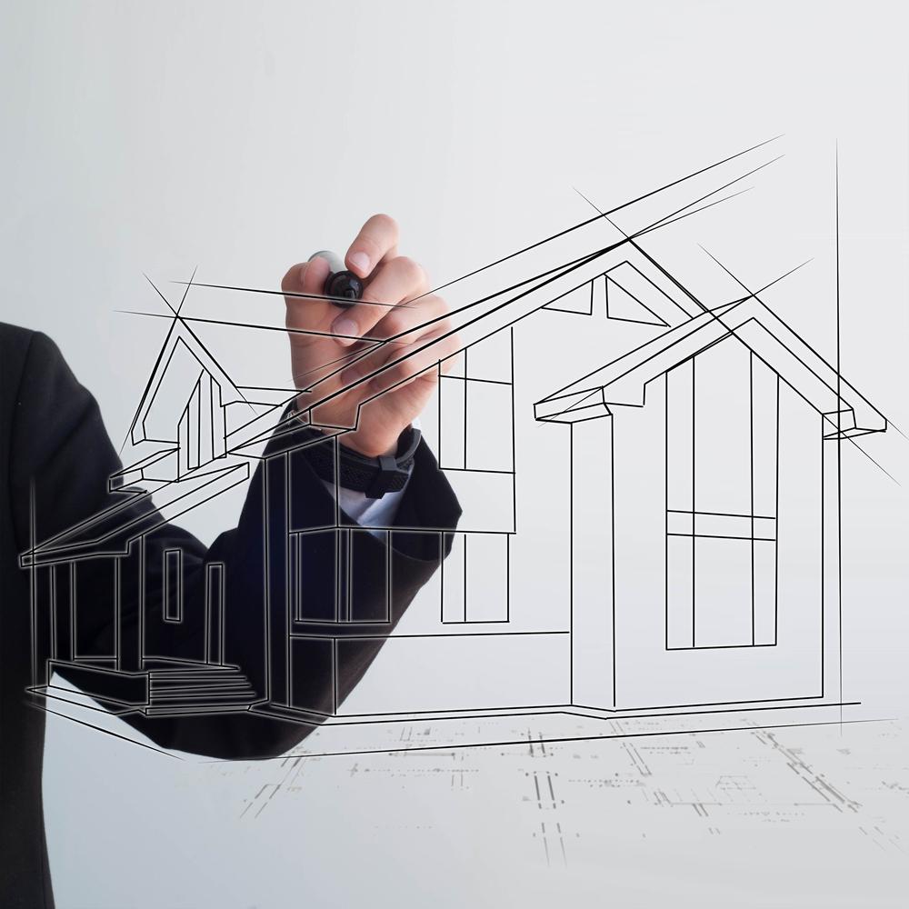 Разрешение на строительство и важность услуги