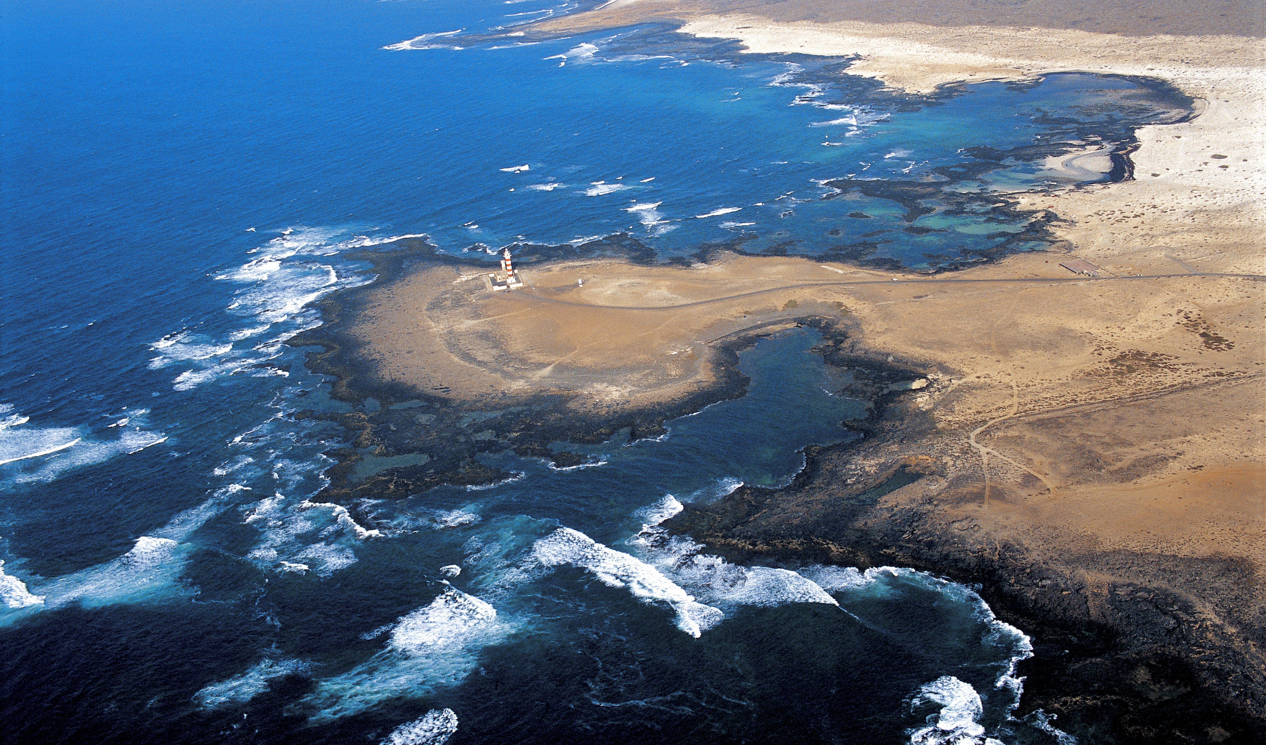 Forum Fuerteventura