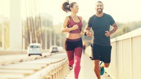 10 najważniejszych rzeczy o treningu