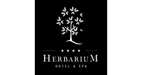 Herbarium Hotel& Spa****