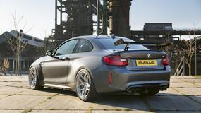 Teraz możesz kupić BMW M2 GTS*