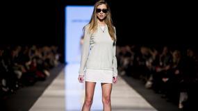 Designer Avenue: Justyna Chrabelska