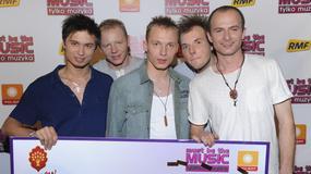 Największe sensacje talent-show w 2012 roku