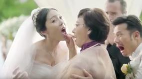 Ta reklama Audi wywołała wiele kontrowersji w Chinach. Czy słusznie?