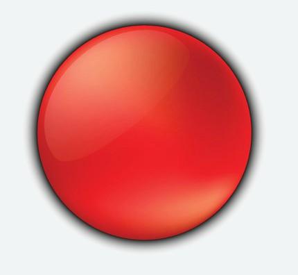 Ako je vaša boja crvena