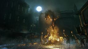 E3 2014 - Bloodborne, czyli najnowsze dzieło twórców Dark Souls!