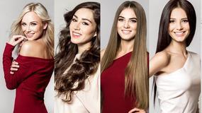 Miss Polski 2016: poznajcie 24 finalistki. Która kandydatka otrzyma koronę?