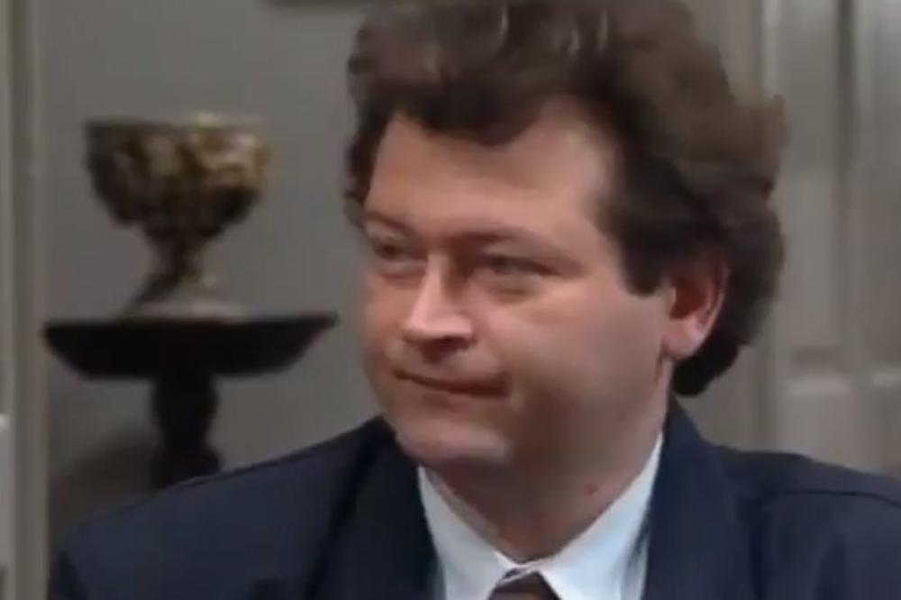Borisa Komnenića je proslavila serija Bolji život, a malo je poznato da je drugi čuveni glumac ODBIO NJEGOVU ULOGU!
