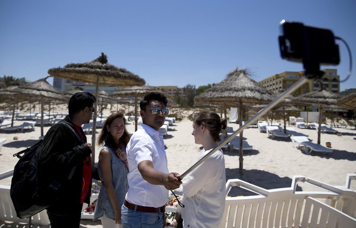 Megyek Tunéziába! - Ételérzés Online Főzőiskola
